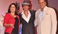 SRK at Shirin Farhad Ki Toh Nikal Padi Music Release