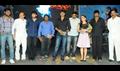 Satruvu Audio Release