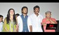 Sattai Movie Audio Launch
