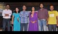 Sattam Oru Iruttarai Movie Trailer Launch