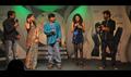 Sillunu Oru Santhippu Audio Launch