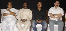 Sivaji 3D Movie Press Meet