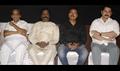 Sivaji 3D Movie Press Meet