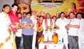 Sri Vasavi Vaibhavam Movie Audio Release