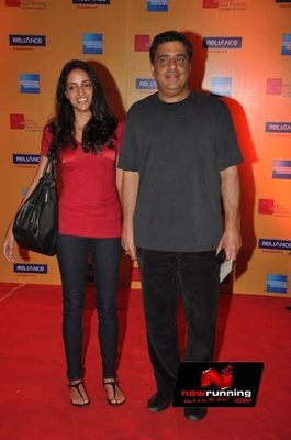 Picture 1 of Ronnie Screwvala
