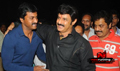 Srimannarayna Audio Launch Function
