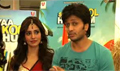 Star Cast Interview Of Movie Kya Super Kool Hain Hum