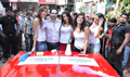 Super Kool Car Wash in Delhi