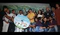 Suzhal Movie Audio Launch