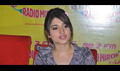Tamanna At Radio Mirchi Endhukante premanta Movie Promotion