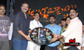 Telugu Abbai Audio function