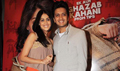 Tere Naal Love Ho Gayaa music launch