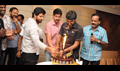 Thaandavam Wrap Up Party