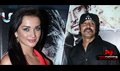 Thaandavam Movie Trailer Launch
