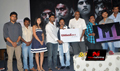 Theaterlo Naluguru logo launch