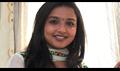 Thulli Vilayadu Heroine Deepthi Photoshoot