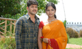 Uttaram Movie Opening