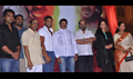Uu Kodathara Ulikki Padathara Tamil First Look Launch