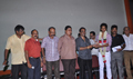 Vazhakku Enn 18/9 Movie Team at Social Club Inauguration