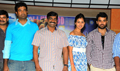 Vennela One and A Half Movie Press Meet