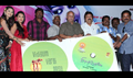 Vidiyum Varai Pesu Movie Audio Launch