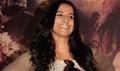 Vidya Balan Unveils Kahaani