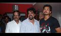 Vijay Watches Urumi