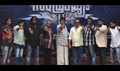 Samrajyam 2 Website Launch And Promo Shoot