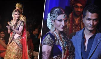 I'm not thinking about marriage: Soha Ali Khan