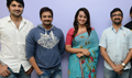 1000 Abaddalu Movie Success Meet