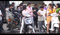 1000 Abaddalu  Movie Shooting Spot