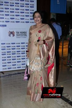 Picture 4 of Kirron Kher