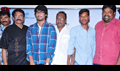 33 Prema Kathalu Logo launch