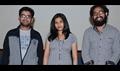 3G Love Movie Press Meet