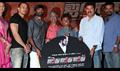 555 Movie Audio Launch