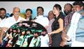 Atharampalli Aranbam Movie Audio Launch