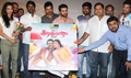 All In All Azhagu Raja Movie Audio Launch
