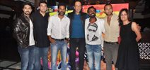 ABCD success bash