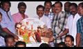 Arjunan Kadhali Movie Audio Launch