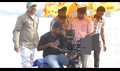 Anthakumundhu..Aa Taruvatha Movie Shooting Spot