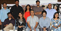 Antakumundu Aataruvaata Movie Press Meet