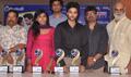 Anthaka Mundu Aa Tarvatha Platinum Disc
