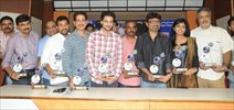 Anthaku Mundu Aa Taruvatha Platinum Disc Function
