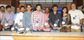 Anthaku Mundu Aa Taruvatha Platinum Disc Function