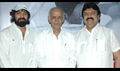 Ariyadhavan Puriyadhavan Movie Press Meet