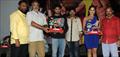 Aadu Magadra Bujji Movie Platinum