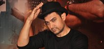 Aamir Khan Talks About Dhoom Ticket Prices
