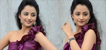 Actress Madirakshi Stills