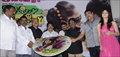 Adhu Vera Idhu Vera Movie Audio Launch