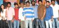 Adi Lekka Movie Audio Success Meet